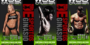 wod-crusher-crossfit