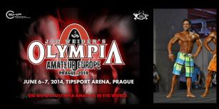 mr-olimpia-europa1