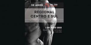 regional-sul
