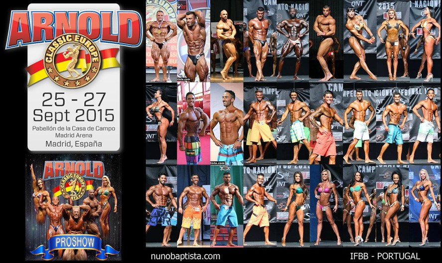 arnold2015
