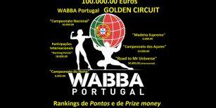 wabba-raking